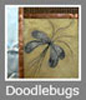 Luci Coles Doodlebugs